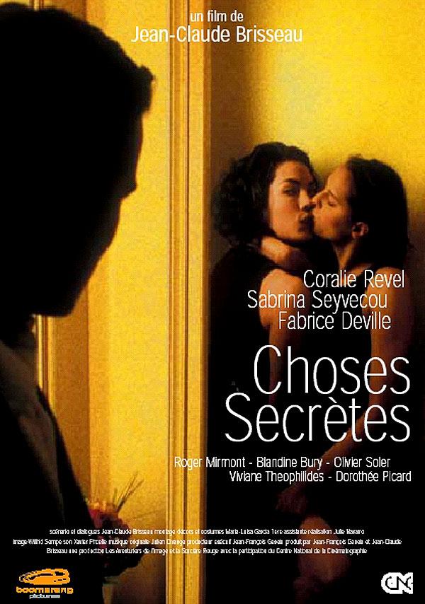 Filmi Izle Fantastik Film Romantik Erotik