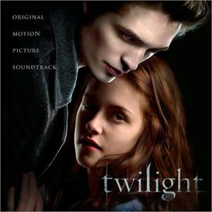 https://dbdeneme.files.wordpress.com/2009/06/twilight2bsoundtrack2btwilight_l.jpg?w=300