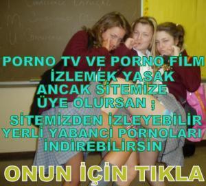 Onsuz Olamam Izle Ye Il Am Porno Tv Filmleri Zle