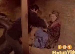 More Hot Pictures From Posta Kutusu Erotik Film Izle Online Dizi